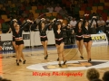 Bradfast Fire Dancers