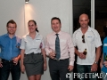 Young Chamber Networking Function