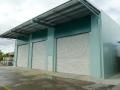 bradfast-storage-shed