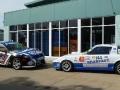 Bradfast Motorsport