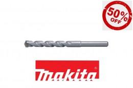 Makita Masonry Drill Bits
