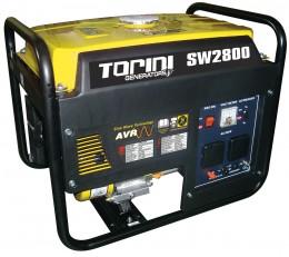 Torini SW2800
